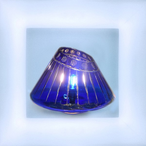 "Lamp ""Galaxy"" lifestyle..."