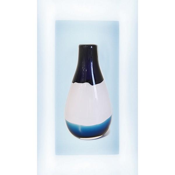 "Vase Freestyle ""Rainbow"""