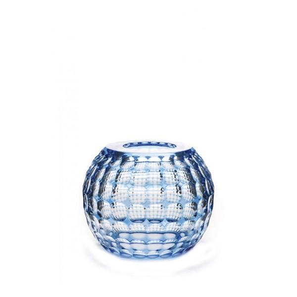 Kaleido tealight