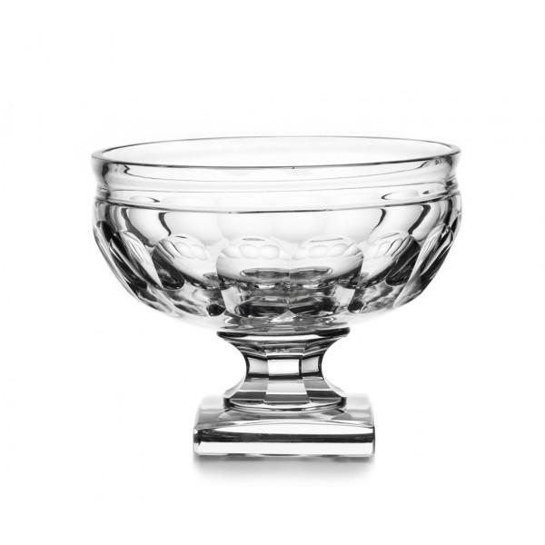 Junon bowl