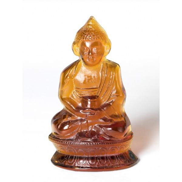 Boeddha Sculptuur