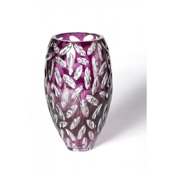 Andromeda vase Bang Go cut...