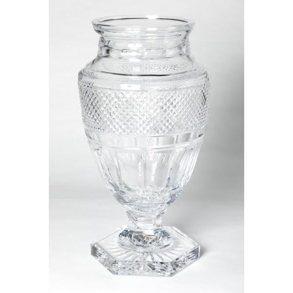 Vase Jupiter TL Diamant