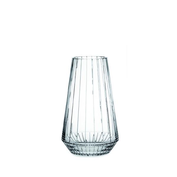 Pythagore vase