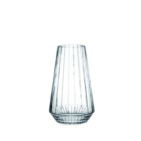 Vase Pythagore