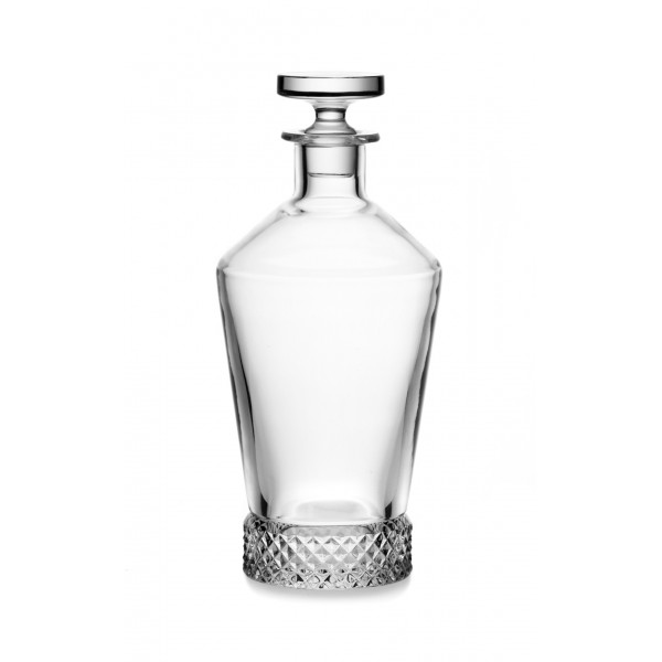 Orpheo decanter