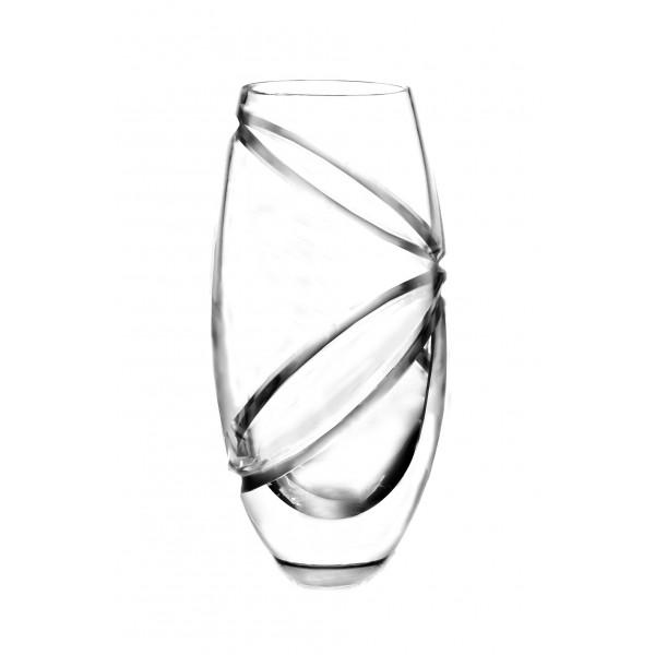 Vase Phaedra taille Alliance