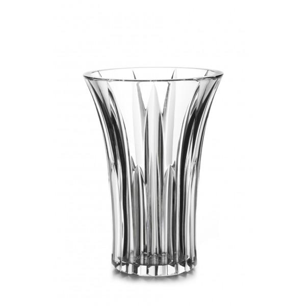 Nevers vase