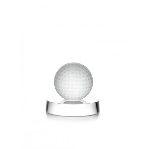 Trophée golf