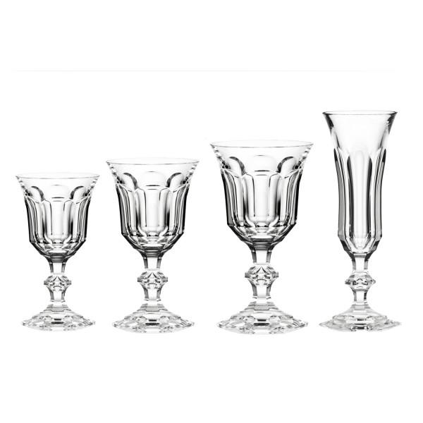Metternich glasses