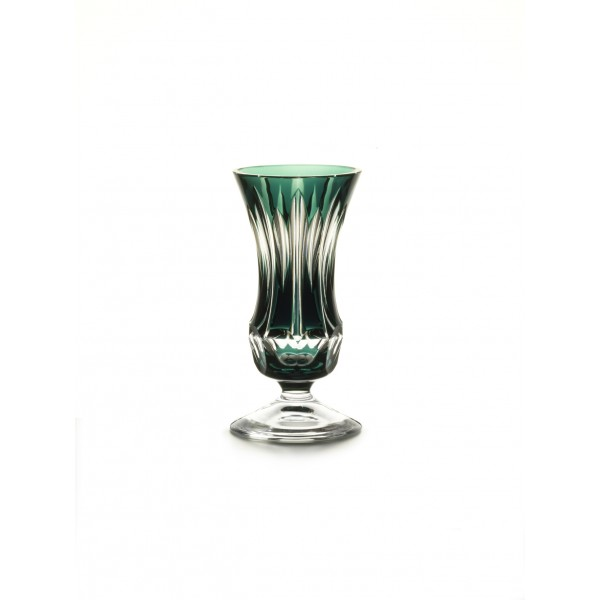 Vase Floriac