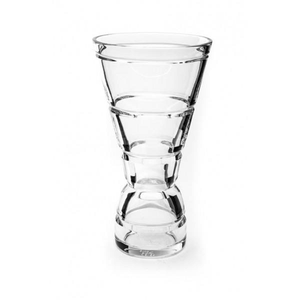 Vase Ypsilon TL Cordon