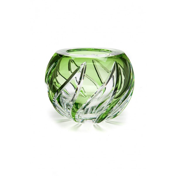 Bowl Spirit Light green-...