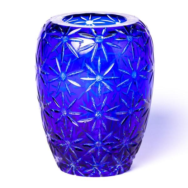 Vase Aberdeen...