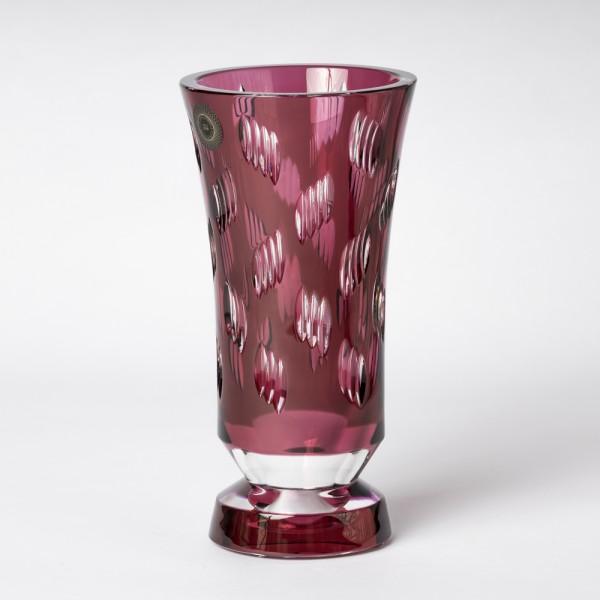 "Vase Adonis ""grand cru"""