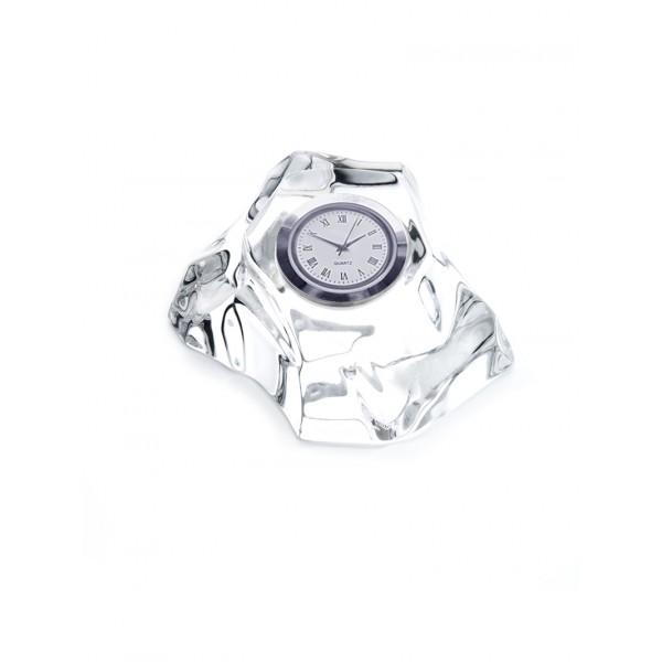 Horloge Rocher
