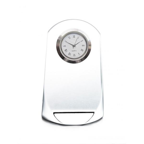 Clock Elan
