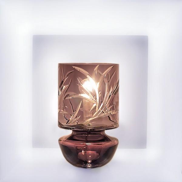 """Lampe """"Elise"""" TL Bohème"""