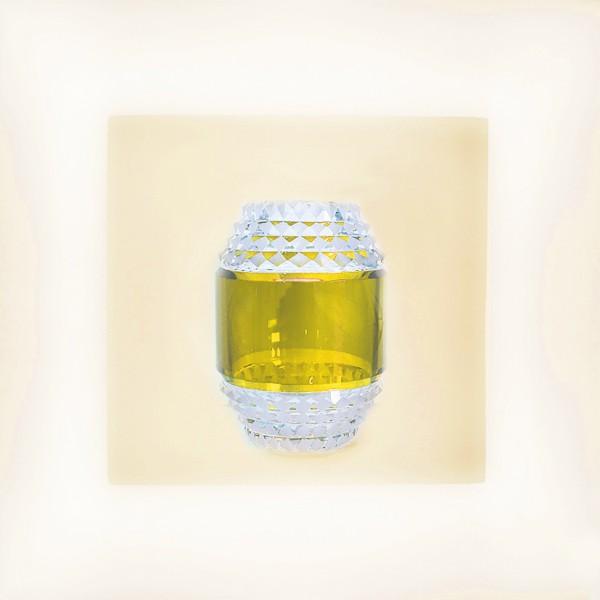 "vase ""Russian""120 mm"