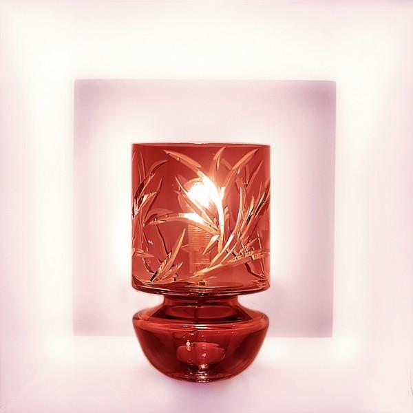 "Lamp ""Elise"" TL Bohème"